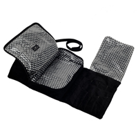 The Hold Me Bag - Minnie M. -- Click to zoom