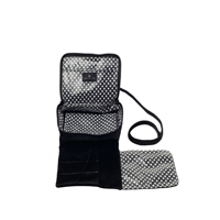 The Hold Me Baby Bag - Minnie M. -- Click to zoom