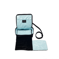 The Hold Me Baby Bag - Just Julie -- Click to zoom
