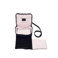 The Hold Me Baby Bag - Miss Kate -- Click to zoom