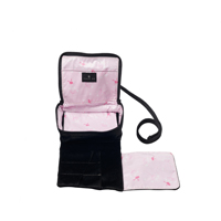 The Hold Me Baby Bag - Dear Darla -- Click to zoom